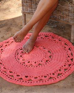 Edith rug