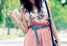 Resultados de la Búsqueda de imágenes de Google de http://s3.favim.com/orig/39/blue-fashion-girl-pink-sweet-Favim.com-328498.jpg