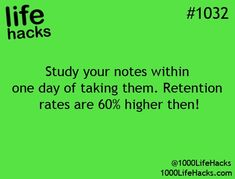 File this under: life hacks. We've rounded up ten more easy life hacks that aim … School Life Hacks, College Life Hacks, School Study Tips, School Tips, College Tips, College Checklist, College Success, College Dorms, College Students