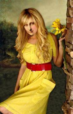 La Madone, Mona Lisa Parody, Mona Lisa Smile, Flamenco Dancers, Girl Face, Beauty Women, Cool Pictures, Photoshop, Portrait