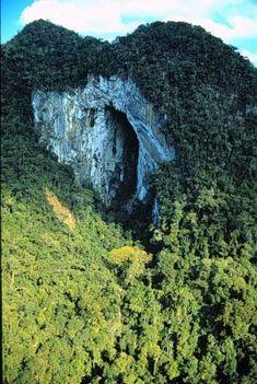 Caverna Ouro Grosso:          Caverna Casa de pedra:      Caverna do Diabo: (Proximo ao PETAR)      Caverna do Couto:      Caverna do Morro preto      dasquebradas    Mensagens: 98  Data de registro: 18 Dez 2007, 15:03  Localização: Espirito Santo  Reputation point: 346