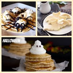 Halloween sweets!  #fitblogger #fitness #recipe #halloween2015 #Halloween #healthyhalloween #food #bbfit