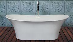 Verona® Bath | Jacuzzi Baths