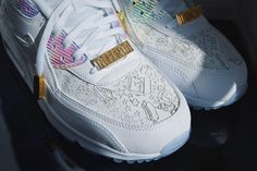 online store 44339 4710e Nike Air Max 90 Laser