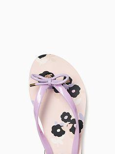 ed7e92419252 nova sandals