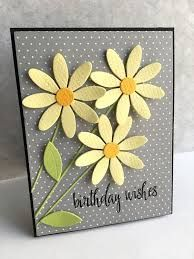 """Képtalálat a következőre: """"handmade balloon cards"""""""