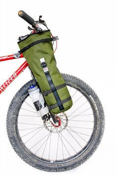 The Buoy Bag - Durable Dry Sack/Bicycle Panniers Fat Bike, Bicycle Panniers, Bmx Bicycle, Motorized Bicycle, Lowrider Bicycle, Wooden Bicycle, Bicycle Pedals, Bike Pump, Road Bike Women