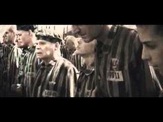 ▶ Marcas da Guerra. Dublado - YouTube