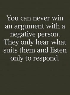 342 Motivational Inspirational Quotes About Life 50 : Funny Quotes Now Quotes, Life Quotes Love, Funny Quotes About Life, Inspiring Quotes About Life, True Quotes, Funny Life, Funny Sayings, Quotes About People, Sayings About Life