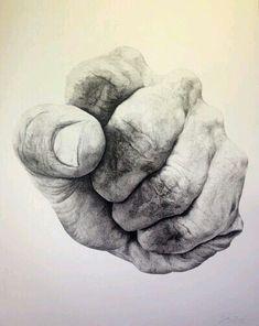 F&O Fabforgottennobility — eatsleepdraw: Tension: Fist Ink drawing. Sketches, Drawing People, Anatomy Art, Anatomy Drawing, Figure Drawing, A Level Art, Ink Drawing, Pencil Art Drawings, Hand Art