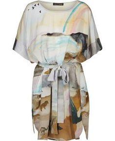 Fashion Og Fra lt;3 Dress Trendy Skirt Tøj De 41 Billeder Bedste xqSSHp