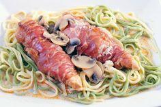 Recept: http://gewoonwateenstudentjesavondseet.blogspot.com/