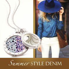 Mi Moneda -- Summer Style