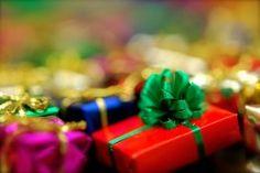 gluten_free_makeup_gifts2015