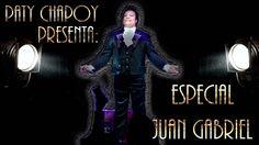 Paty Chapoy presenta: Entrevista especial a Juan Gabriel