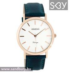 Vintage, Watches, Leather, Accessories, Fashion, Wrist Watches, Moda, Wristwatches, Clocks