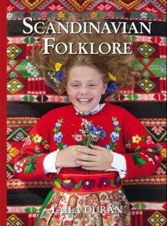 artikel | Boekhandel van de Moosdijk - moosdijk.com