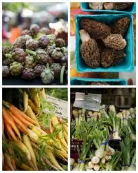 PSU Farmer's Market