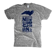 cool website i stumbled on... check out the different kinds of States tshirts