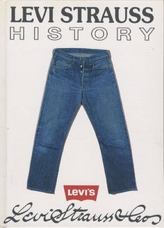 On May San Francisco businessmen Levi-Strauss and Jacob Davis received a  patent for blue jeans with metal rivets. 8c0a9b90f88b