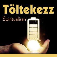 Spirituális Extázis Ezoterikus Jógaközpont Győr, Kisfaludy utca 2.  #Tradicionális #jóga #yoga #hatha #tantra #integrál #meditáció #önismeret #felszabadulás #megvilágosodás #Győr #önfejlesztés