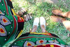 #StyleBlogger #African #Fashion #Trends #CarlaFernandes #Mozambique #AfricanPrint #AfricanFabric #Ankara #Capulana #BirthdayShoot Carla XIII blog by Carla Fernandes | www.carlaxiii.com African Fabric, Ankara, African Fashion, Blog, Fashion Trends, African Wear, African Fashion Style, Trendy Fashion
