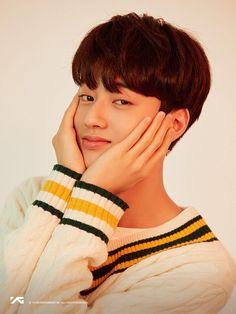 Saranghae, Yg Trainee, Boy M, Baby Boys, Hyun Suk, Korea Boy, Treasure Boxes, Yg Entertainment, South Korean Boy Band