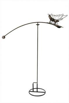lampa fluture 33318 marca Globo