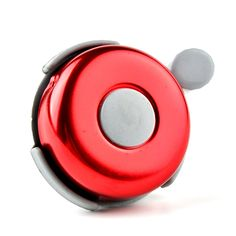 Explosion Models Aluminum Alloy Loud Sound Bicycle Bell Handlebar Safety Horn Ring Bike Bell Accessories Multi Colors Bicicleta #clothing,#shoes,#jewelry,#women,#men,#hats,#watches,#belts,#fashion,#style