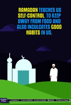 This article will help you understand how light iftaar can help you reap blessings in Ramadan