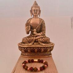 Buddha, Statue, Jewels, Art, Jewelery, Gemstones, Kunst, Jewelry, Jewerly