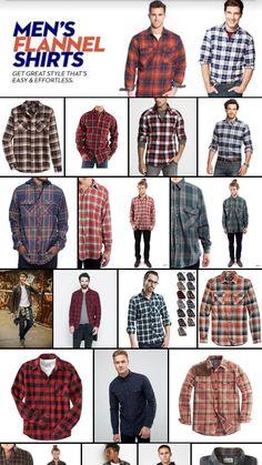 ec08e0b6e 30 Best cool coats and jackets images