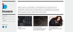 webdesign webdesign Amazing
