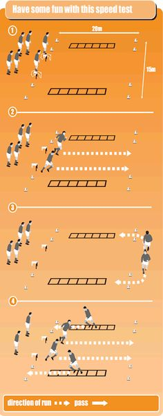 soccer_drill_image423.gif (396×1013)