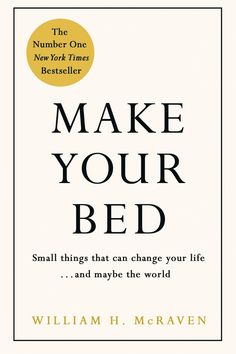 Best Self Help Books, Best Books To Read, Good Books, My Books, Best Books For Men, Penguin Books, Book Suggestions, Book Recommendations, Reading Lists