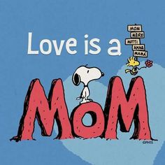 True, true & my Mom is the BEST!!!!! Love you to the moon & back Mom, your little miss Sunshine girl!!!!! XOXOXOXOXO