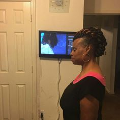 1000 images about braids hair styles for black women on pinterest