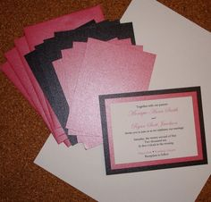 5 tips for saving with diy wedding invitations no knows weddings diy wedding invitations ideas 720x690