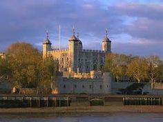 England Tourist Attractions - Bing Images