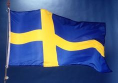 Revolution in Swedish Mental Health Practice: The Cognitive Behavioral Therapy Monopoly Gives Way. Socialstyrelsen had officially decided to end the CBT monopoly. The experiment had failed. To be helped, people must have a choice. History Of Sweden, Kingdom Of Sweden, Sweden Flag, Swedish Traditions, Health Practices, Scandinavian Countries, Cognitive Behavioral Therapy, Flags Of The World, My Heritage