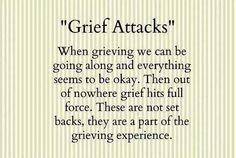 Mourning Quotes Those We Love Don't Go Awayletting Gosadness Grief .