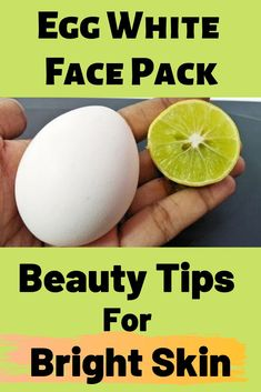 Best facial serum natural anti aging skincare, Beauty Hacks, Daily Skincare routine, beauty skin tips for anti aging treatments. Natural Beauty Healthy Skincare 30s, Organic Skincare Products include anti wrinkle serum, eye serum, vitamin c serum, anti aging serum, anti aging treatments, natural anti aging skincare, facial regimen skincare, best face routine skincare, beauty skincare, face product skincare. #brightskin #beautytips #skincarehacks #veganskincare