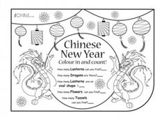 math worksheet : 1000 images about mandarin chinese on pinterest  chinese new  : Chinese New Year Worksheets For Kindergarten
