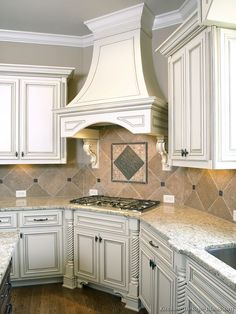 1000 Images About Ranges Amp Hoods On Pinterest Range