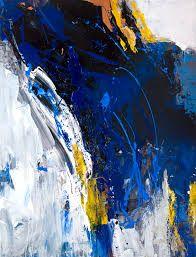 Résultats de recherche d'images pour «jean pierre lafrance artiste peintre»