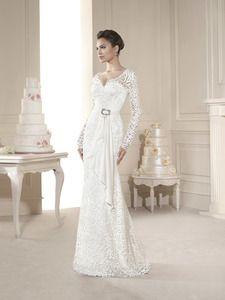 Designer Wedding Dresses & Worlds Leading Designers - Ciara Bridal Wedding Boutique - Prom Dresses Uk, 2015 Wedding Dresses, Designer Wedding Dresses, Dresses For Sale, Bridesmaid Dresses, Wedding Gowns, Stunning Dresses, Unique Dresses, Wedding Dressses