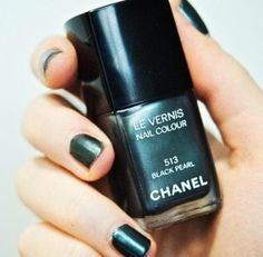 Luxe for Less: Nail It with Knock-Offs