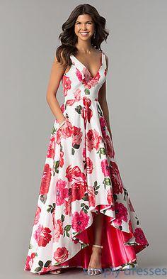 Women Casual Dress Lacha Dress Ladies Trouser Suits For Weddings – modilys High Low Prom Dresses, Homecoming Dresses, Formal Dresses, Ladies Trouser Suits, Strapless Party Dress, Women's Fashion Dresses, 90s Fashion, Rock Fashion, Lolita Fashion
