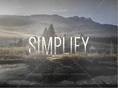 76 Best Sermon Graphics for Church images | The church