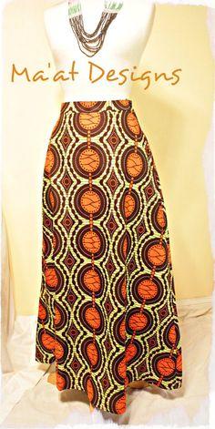 Urban Princess 100 Authentic Ankara Holland African by